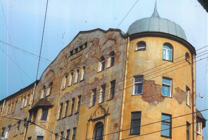 ulitsa-mytninskaya