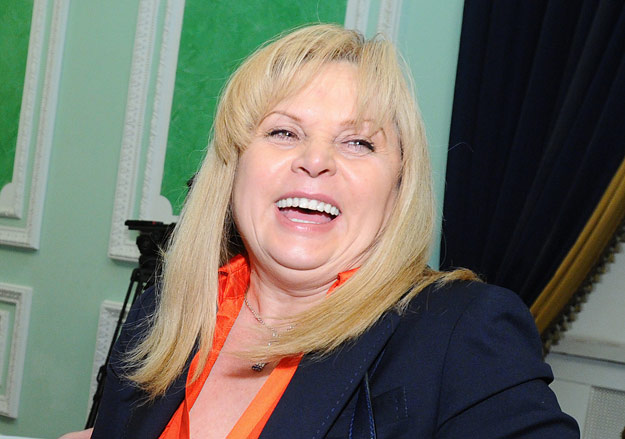 panfilova