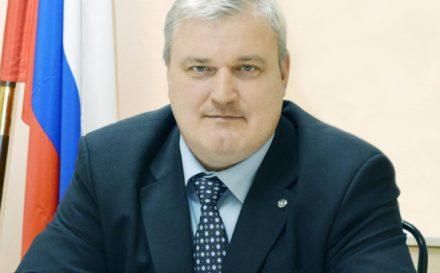 55-Самойленко
